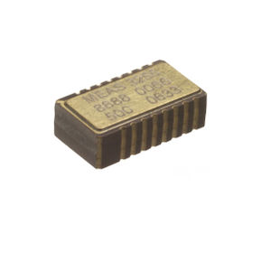 accelerometer without display