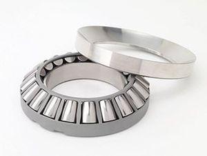 angular-contact bearing