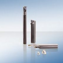stainless steel milling cutter