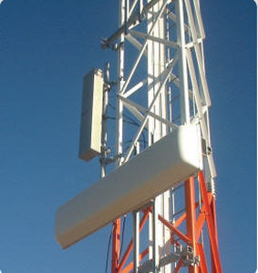 ground distance measuring equipment / fixed
