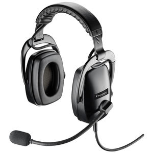 Air traffic control,Air traffic controller headsets - All aeronautical manufacturers in this category