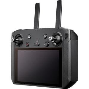 drone radio remote control