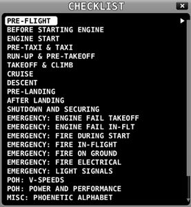 on-board system programming software