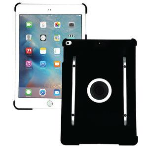 pilot kneeboard / iPad