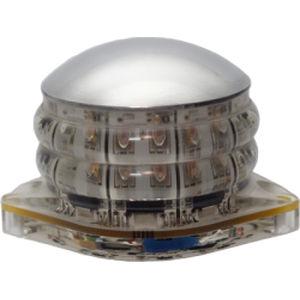 anti-collision light