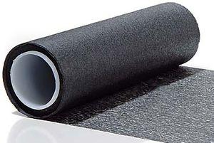 polyurethane adhesive / polyolefin / polyester / polymer
