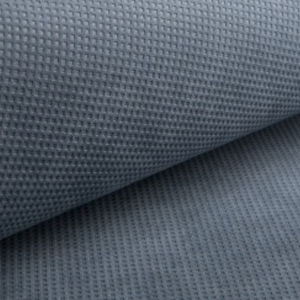 seat fabric for aircraft upholstery