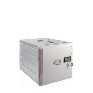 aircraft cabin storage unit