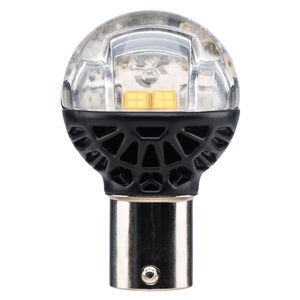 position light / for aircrafts / LED / white