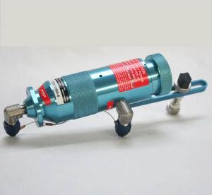 compression test instrument