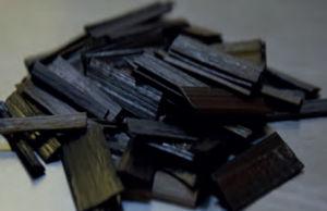 epoxy resin / for composites