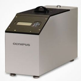 liquid analyzer / benchtop / for aeronautics / XRD