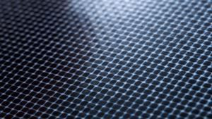 fiberglass composite / carbon fiber / thermoplastic resin / laminate