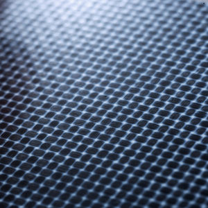 fiberglass composite / carbon fiber / aramid fiber / thermoplastic resin