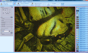 scanner software