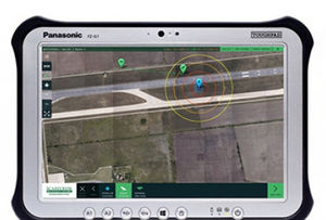 bird detection software