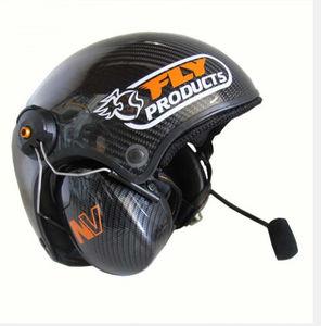 free flight helmet