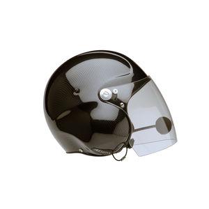 paramotor helmet