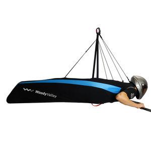 hang-gliding harness bag