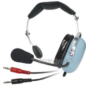 general aviation aviation headphones