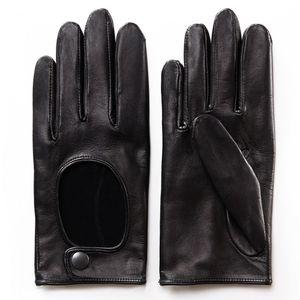 flight attendant gloves