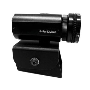 IFE camera