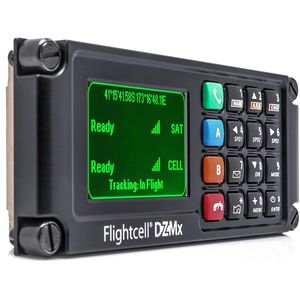 aircraft inflight connectivity / for mobile phones / satellite telephone