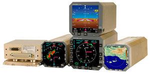 aircraft TAWS