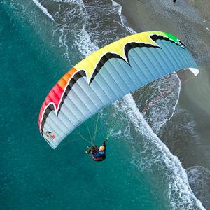 performance paraglider