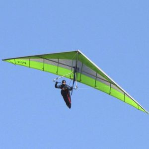Performance hang-glider - All the aeronautical manufacturers