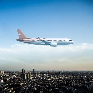 0 - 10 Pers. business aircraft / turbojet / large / 5000 km +