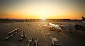 management software / flight planning / for aeronautics