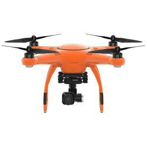 recreational UAV