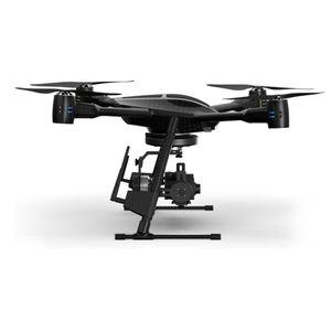 professional UAV