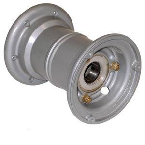 light aircraft wheel