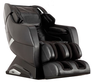 airport massage chair