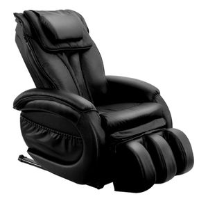airport massage chair