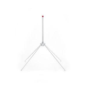 ground antenna