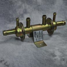 not specified check valve / for light aircraft / for airliners / manifold