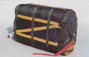 parachute AAD