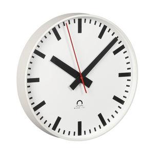 airport clock