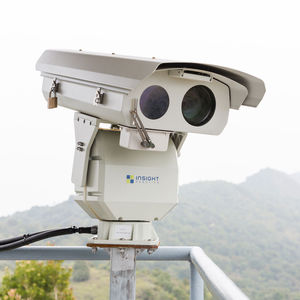 Inspection camera, Inspection camera system - All the