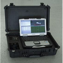 drone ground station