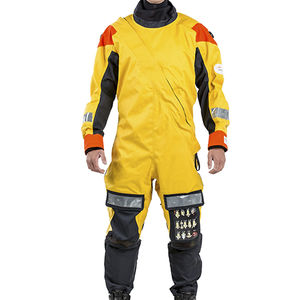 aircraft immersion suit