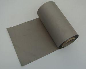 sheet polyester
