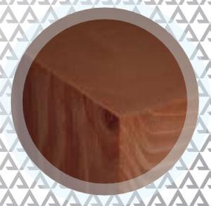 aramid paper honeycomb