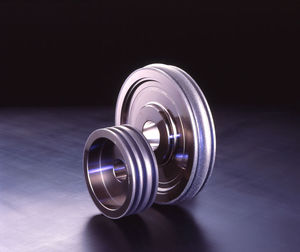 grinding grinding wheel
