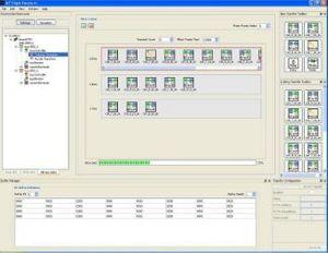 analysis software / flight simulation / for aeronautics