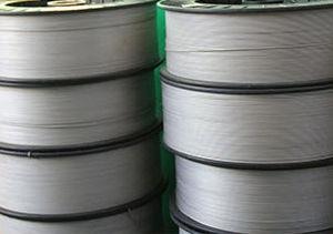 coil titanium alloy