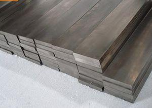 plate titanium alloy